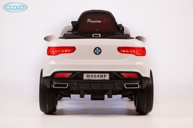 BARTY BMW X5 M004MP Белый7_result