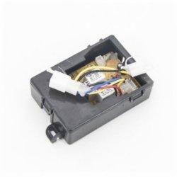 Блок управления для  QX-7996 - QX-001